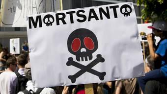 Kaum ein Konzern hat ein schlechteres Image als der US-Saatguthersteller Monsanto.