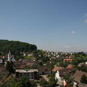 Gemeinde Zeiningen