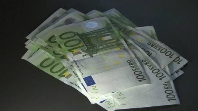Hält die SNB am Negativzins fest?