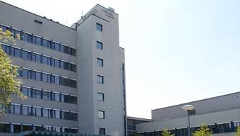 Die Kreispartei will verhindern, dass das Balgrist-Quartier zu einem zweiten Seefeld wird. (Im Bild: Uniklinik Balgrist)