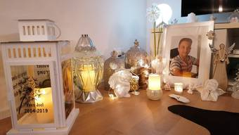 Am Sonntag, 24. Januar, würde Yves Radakovits seinen 17. Geburtstag feiern. Ein tragischer Baustellenunfall am 5. Dezember 2019  kostete den empathischen und motivierten Teenager das Leben.