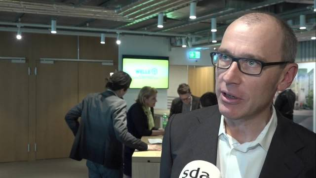 Jean-Philippe Kohl will marktgesteuerte Energiewende