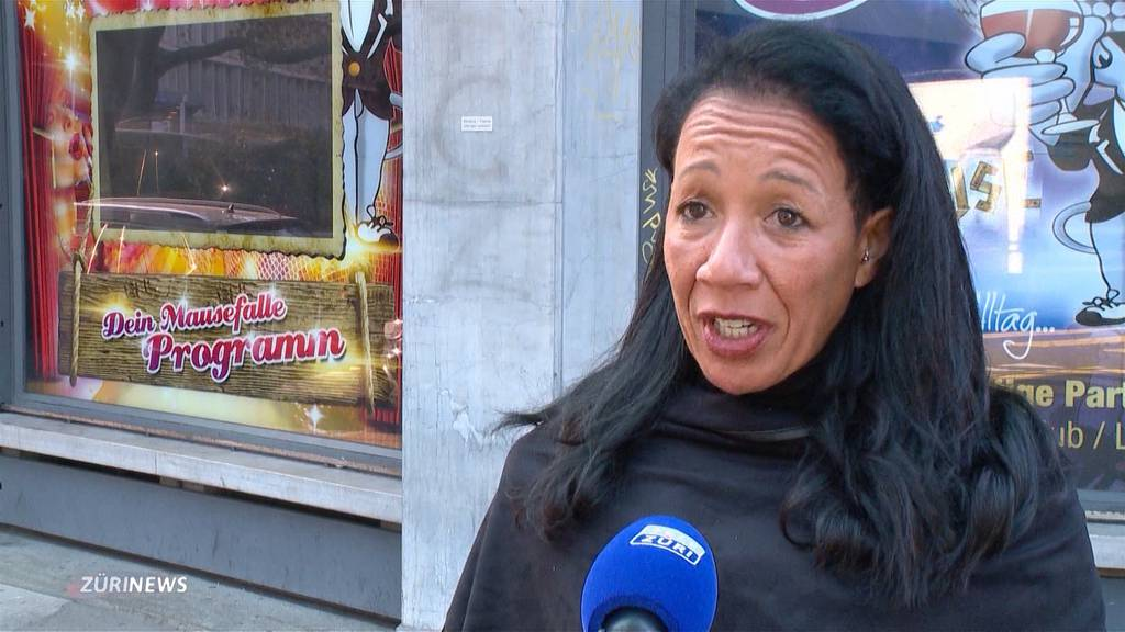 Wegen Corona: Zürcher Halligalli-Club «Mausefalle» schliesst