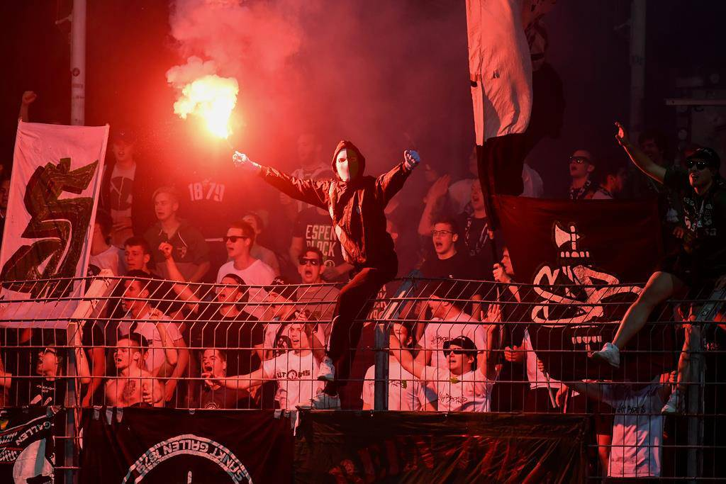FC Lugano - FC Lugano