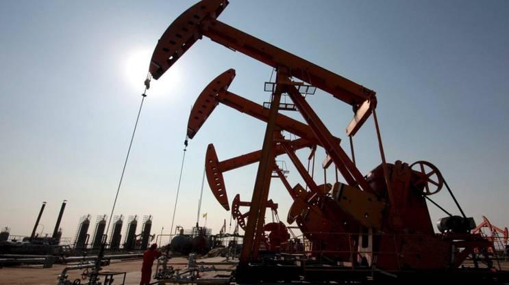 Seit Jahren wird das Ende der Ölreserven ausgerufen.