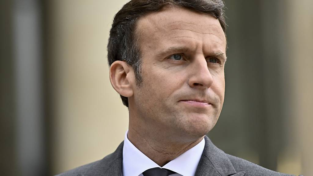 Frankreich droht nach Putsch-Chaos in Mali mit Truppenabzug