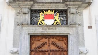 Im Dezember entscheidet der Kantonsrat über die Prämienverbilligung und das Budget.