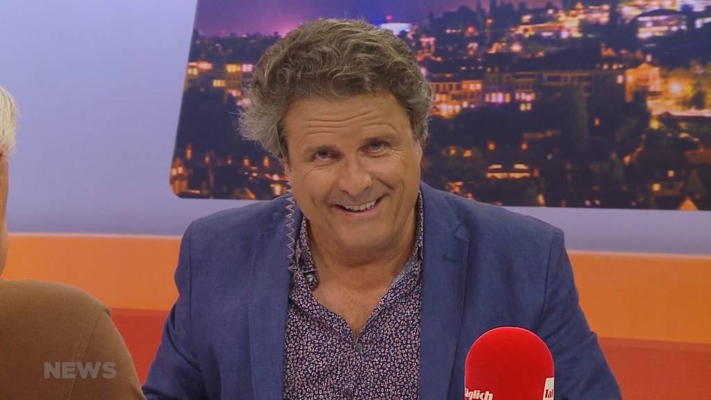 Ehemaliges TeleBärn-Gesicht kandidiert für Gemeinderat
