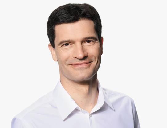 Stefan Hofmänner: Kommentator Kunstturnen, paralympische Sportarten, Schwingen, Ski alpin (Männer)
