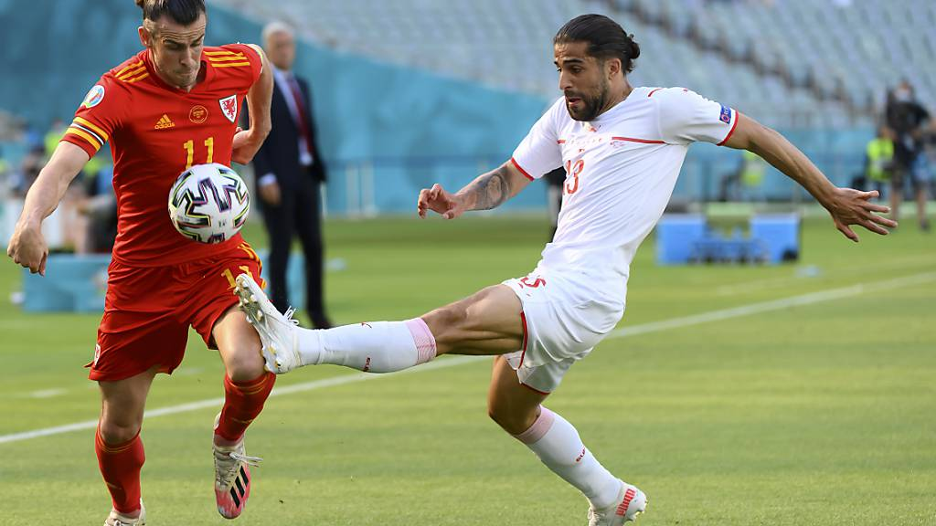 Petkovics mögliche Alternativen fürs Italien-Spiel