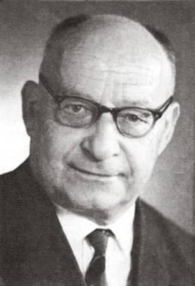 Karl Heid