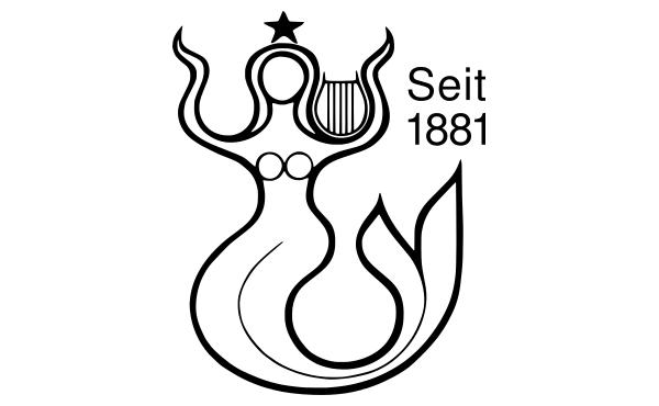 Harmonie Wettingen-Kloster