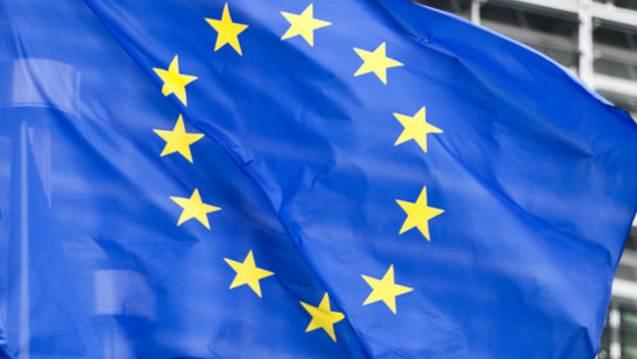 Die Europäische Staatsanwaltschaft soll bei Straftaten zum Nachteil der finanziellen Interessen der Union ermitteln.