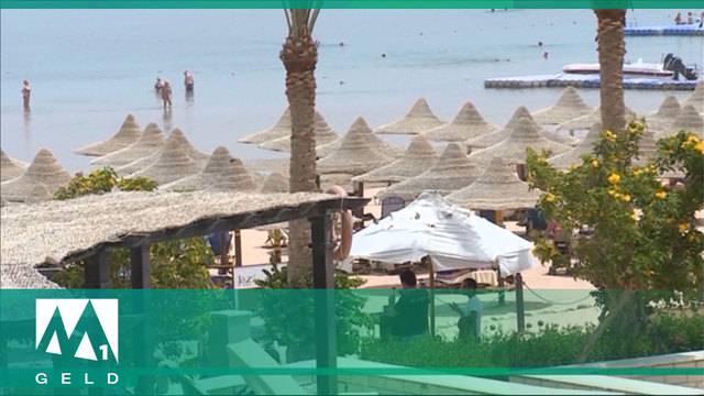 Sommerferien: Günstige Reiseschutzversicherung