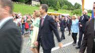 Fürstenfest