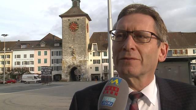 Pirmin Bischof sagt, weshalb er nicht Präsident der CVP Schweiz werden will