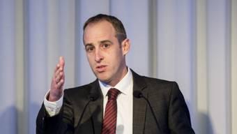 Swiss streitet mit dem Flughafen