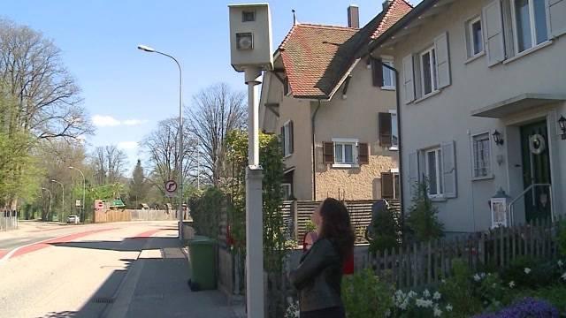 Solothurn hat ihn schon, Aargau will ihn nicht