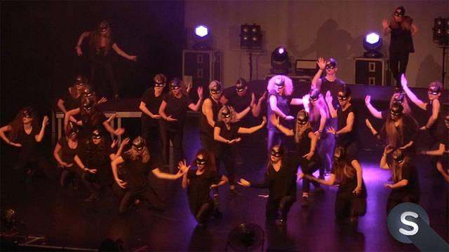 dance2dance