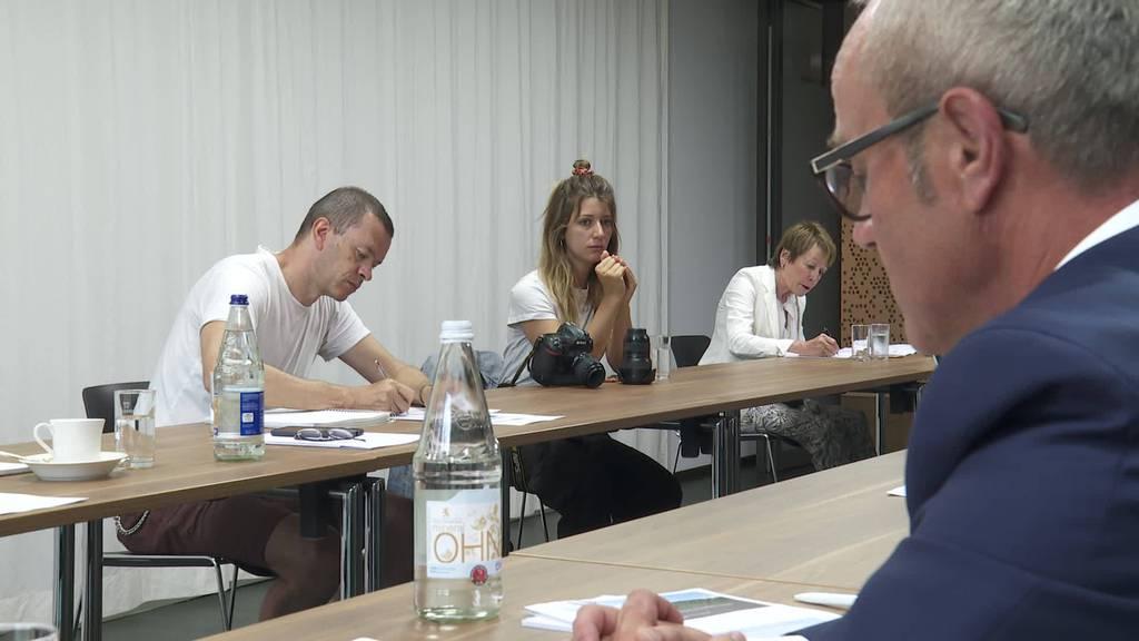 Trotz Coronakrise: Thurgauer Raiffeisenbanken wachsen weiter