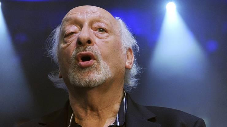 Die Staatsanwaltschaft Zürich-Limmat hat am 19. September Anklage gegen Dall erhoben.