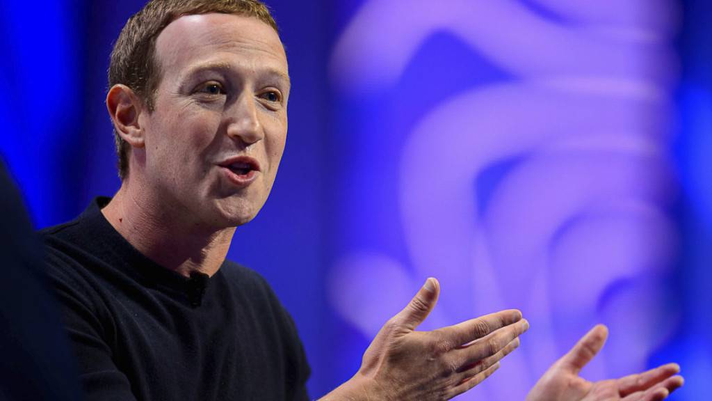 Facebook muss sich auf neuen Datenschutz-Prozess einstellen