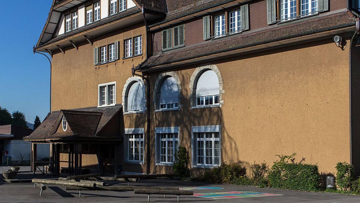 2017-Reiden-Schulhaus-Pestalozzi