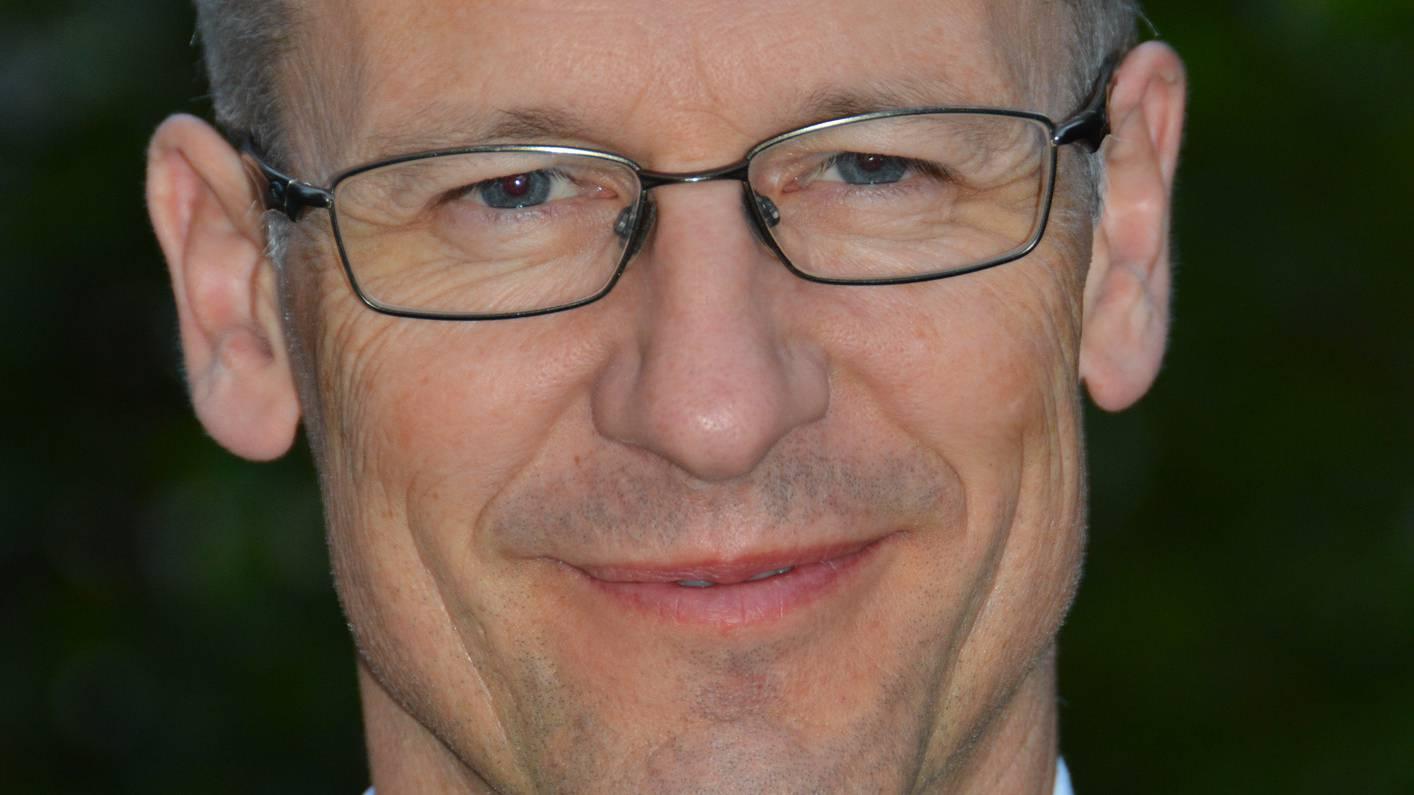 Luzerner Polizei: neuer Kommandant-Stellvertreter