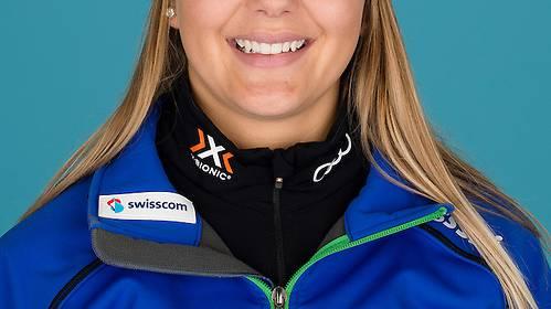 Shiffrin gewinnt den Slalom