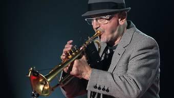 Miles Davis als Vorbild: Der polnische Jazz-Trompeter Tomasz Stanko ist mit 76 Jahren gestorben.