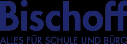 dBischoff.ch