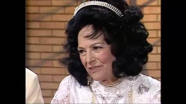 Tod der Sektenführerin Uriella