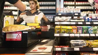 Tankstellen mit Lebensmittelladen oder Lebensmittelladen mit einer Tankstelle? Das ist oft die Frage.