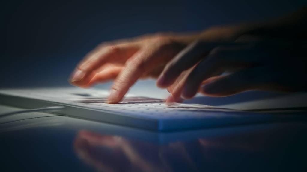 «Neue Voicemail»: Polizei warnt vor Betrüger-SMS