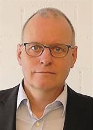 Johannes Stückelberger ist Kunsthistoriker an der Universität Bern.