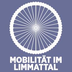 Seit Jahrtausenden sind die Menschen unterwegs. Heute stehen unzählige Fortbewegungsmittel zur Verfügung, und die Mobilität ist ein wichtiger Wirtschaftsfaktor. In ihrer Sommerserie 2018 zeigt die Limmattaler Zeitung die Mobilität im Limmattal aus verschiedenen Blickwinkeln.