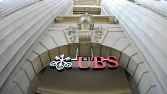 Ein amerikanischer Kunde der UBS klagt die Schweiz beim Europäischen Gerichtshof für Menschenrechte ein