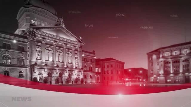 News — Freitag, 7. April 2017 — Ganze Sendung