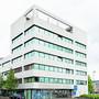 Das Bezirksgericht Dietikon hat das 25-seitige Urteil des Obergerichts zugunsten der Justizöffentlichkeit inzwischen akzeptiert.
