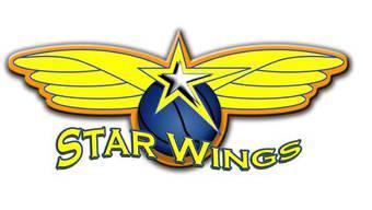 Die Starwings laden zum Novartis Cup.