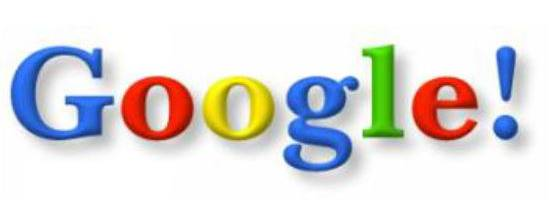 Google-Logo 1999