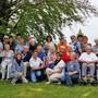 Die Ferienwoche des Roten Kreuzes waren sehr beliebt.