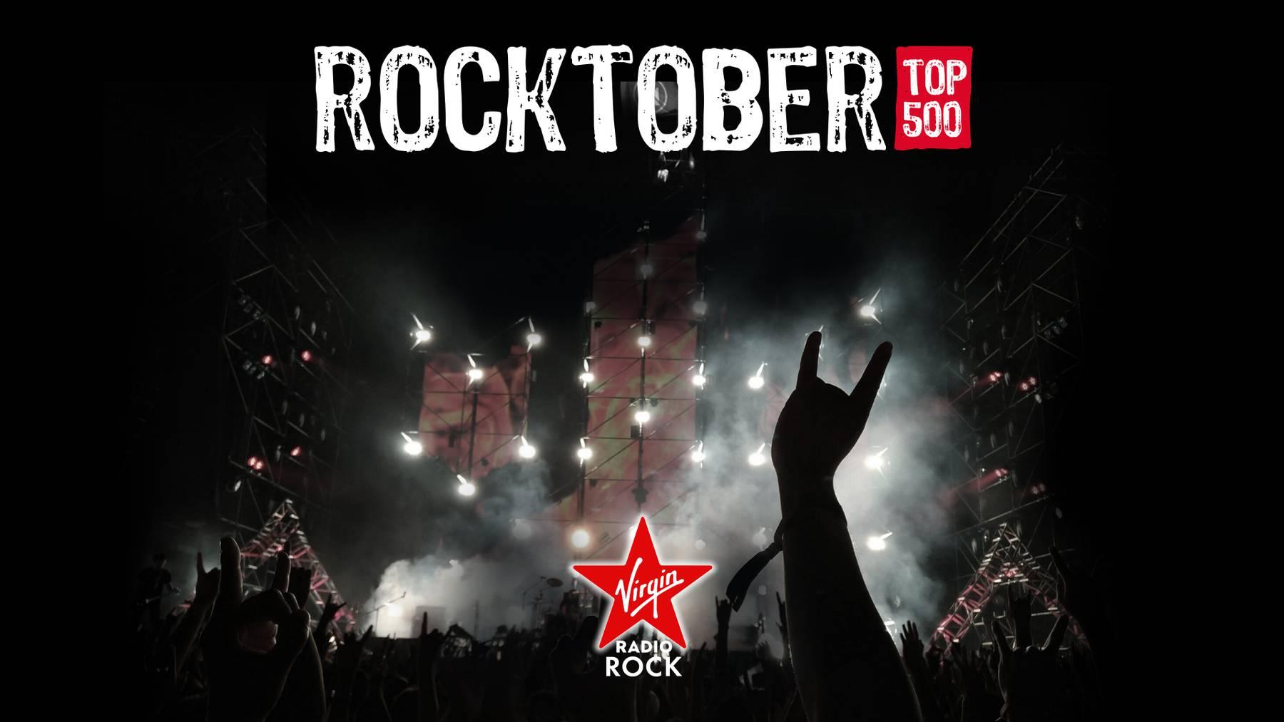 RZ_200928_Virgin-Rock-Rocktober_Webbild_1920x1080px_ohne-Text
