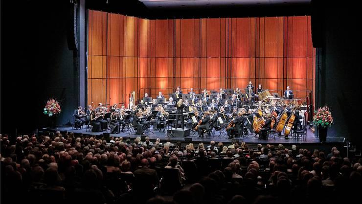 Veranstalter, Orchester oder Theatervereine können Ausfallentschädigung beantragen.