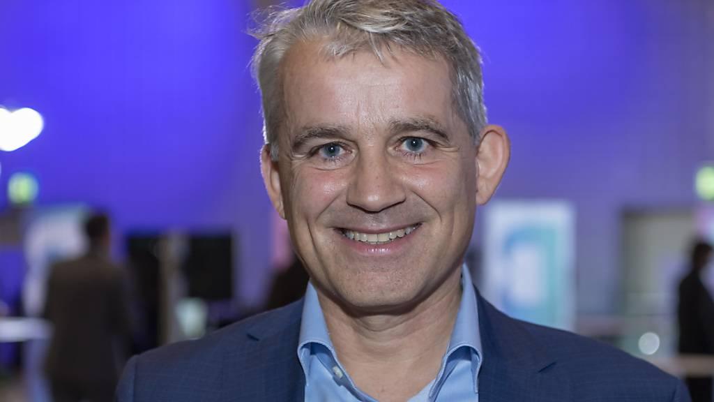 Basler SP mischt Karten für den zweiten Regierungsrats-Wahlgang neu