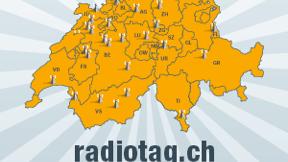 Dienststelle Berufs- und Weiterbildung - Kanton Luzern