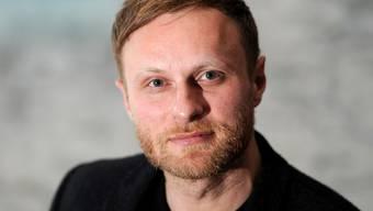 Der deutsche Autor Michael Nast wünscht sich nichts sehnlicher als ein Kind. (Archiv)