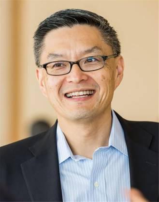 Der US-Amerikaner William Pao wird ab April 2018 neuer Forschungschef für die frühe Arzneimittelentwicklung bei Roche. HO