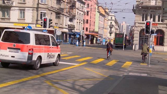 Bundesrat will Verkehrsregeln lockern