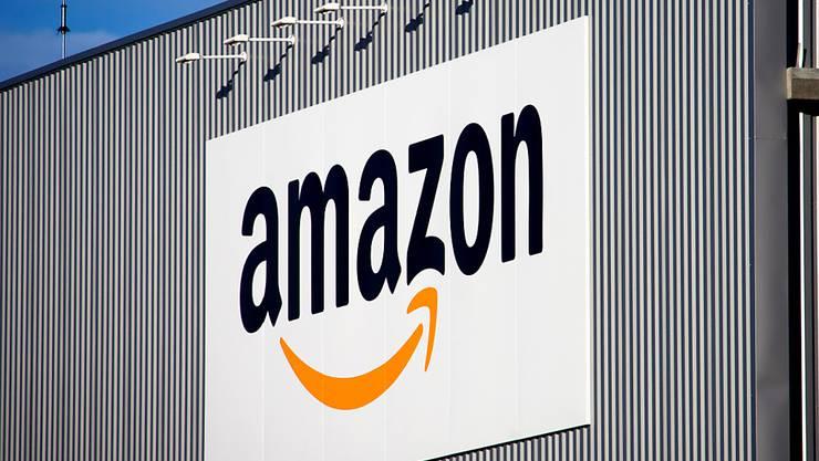 Nach Ericsson, LG und Nvidia: Jetzt hat auch Amazon - wegen des Coronavirus - die Teilnahme an der weltweit führenden Mobilfunkmesse Mobile World Congress (MWC) in Barcelona abgesagt. (Archivbild)